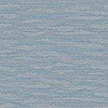 Shiraz Wallpaper FT42805 By Prestige Wallcoverings For Today Interiors